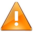 messagebox_warning